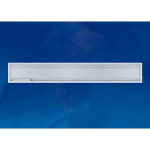 Светильник светодиодный потолочный Uniel ULP-18120 36W/5000K IP40 PREMIUM WHITE