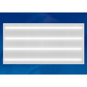цена на Светильник светодиодный потолочный Uniel ULP-60120 72W/4000K IP40 UNIVERSAL WHITE