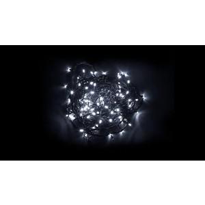Светодиодная гирлянда Feron Линейная 230V 5000K холодный белый без мерцания CL08 32321