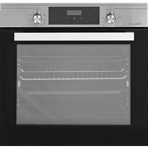 Электрический духовой шкаф LuxDorf B6EM56150