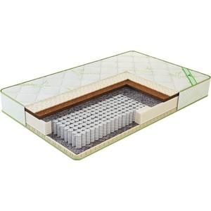 Матрас Евро Премиум латекс + 80x190