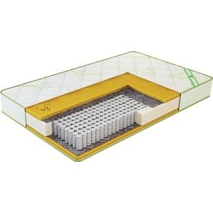 Матрас Евро Премиум меморикс 160x200