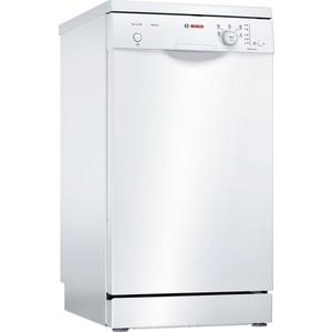 Посудомоечная машина Bosch Serie 2 SPS25DW03R