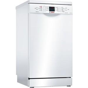 Посудомоечная машина Bosch Serie 4 SPS46NW03R