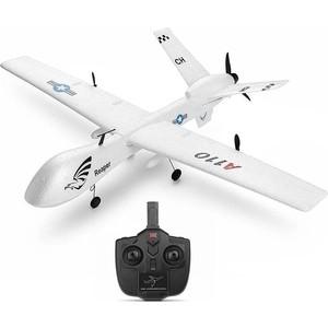 Радиоуправляемый самолет WL Toys Predator MQ-9 2.4G - WLT-A110