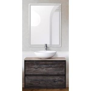Мебель для ванной BelBagno Kraft со смесителем, Pino Pasadena (SET-KRAFT-700-PP-C-BB344-LOY-GRT-600/800)