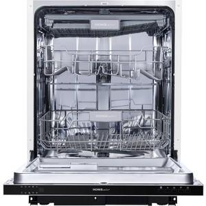 цены Встраиваемая посудомоечная машина HOMSair DW67M