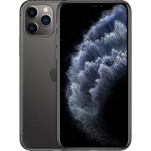 Смартфон Apple iPhone 11 Pro 64GB Grey (MWC22RU/A) фото