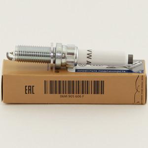 Свеча зажигания VAG 06M905606F