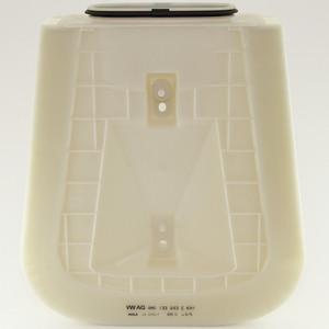 Фильтр воздушный VAG 4M0133843E