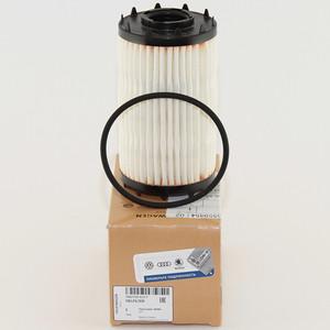 Фильтр масляный VAG 06M198405F