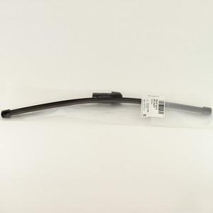 Щетка стеклоочистителя VAG 5NA955427A, задняя