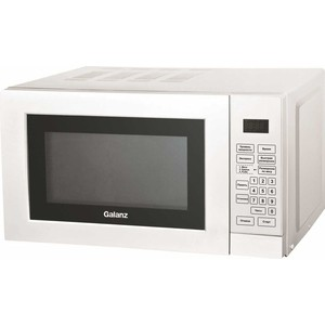 Микроволновая печь Galanz MOG-2042S
