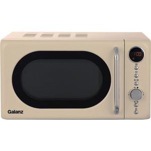 Микроволновая печь Galanz MOG-2072DC david wood meg and mog show