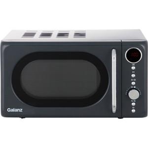 Микроволновая печь Galanz MOG-2072DG
