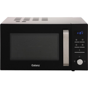 Микроволновая печь Galanz MOG-2376D