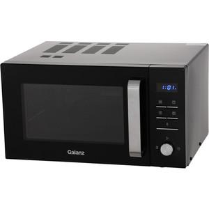Микроволновая печь Galanz MOG-2580D