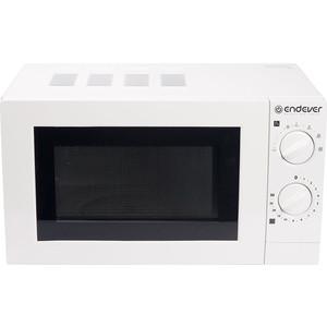 Микроволновая печь Endever Danko 2001
