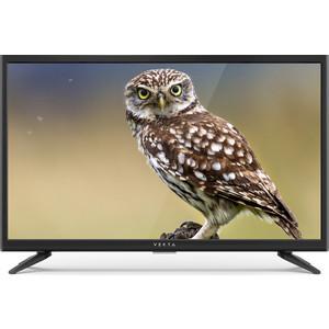 цена на LED Телевизор VEKTA LD-22TF5011BT