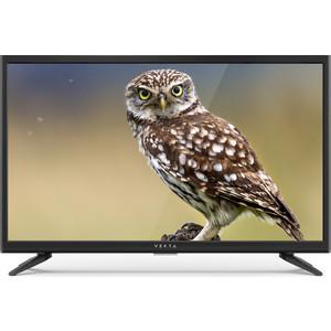 цена на LED Телевизор VEKTA LD-24TR4111BT