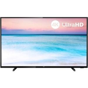 цена на LED Телевизор Philips 58PUS6504