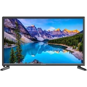 LED Телевизор Supra STV-LC22LT0095F