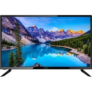 Фото - LED Телевизор Supra STV-LC32LT0095W пылесос supra vcs 1602