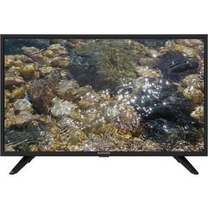 LED Телевизор Daewoo Electronics L32A670VTE