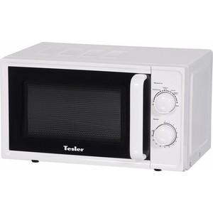 Микроволновая печь Tesler MM-2034 микроволновая печь tesler meb 2385b
