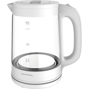 Чайник электрический NATIONAL NK-KE17301