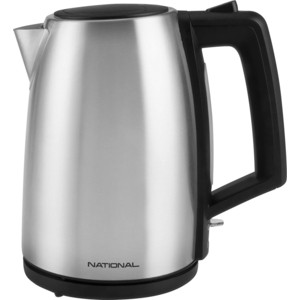 Чайник электрический NATIONAL NK-KE17530