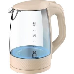 Чайник электрический NATIONAL NK-KE20302