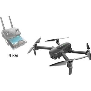 Радиоуправляемый квадрокоптер Hubsan Zino Pro RTF - H117S PRO+Bag+EB