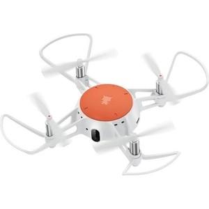 Радиоуправляемый квадрокоптер Xiaomi MITU Drone RTF - LKU4032CN