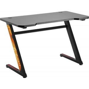 цена на Стол для компьютера (для геймеров) Lumi GMD-02-black