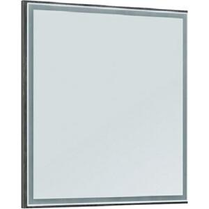 Зеркало Aquanet Nova Lite 75 дуб рошель (242258) фото