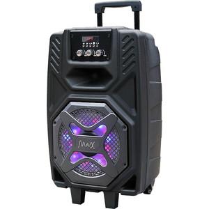 Акустическая система MAX Q82