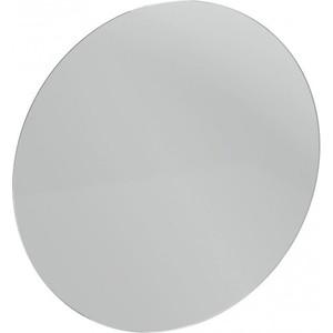 Зеркало Jacob Delafon 50 круглое (EB1143-NF) зеркало круглое alaria