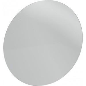 Зеркало Jacob Delafon 70 круглое (EB1144-NF) зеркало круглое alaria