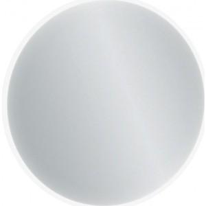 Зеркало Jacob Delafon с подсветкой 70 (EB1454-NF)