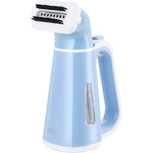 Отпариватель ручной KITFORT KT-934-1 голубой