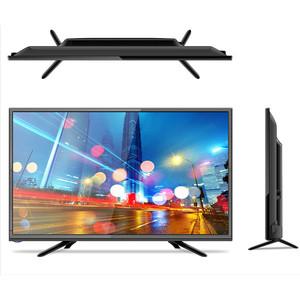 LED Телевизор Erisson 22FLM8000T2