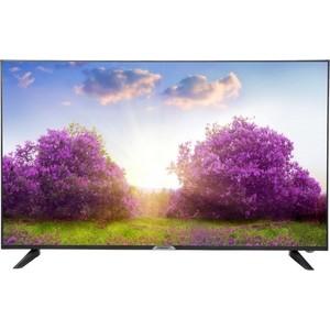 Фото - LED Телевизор Horizont 43LE7512D телевизор