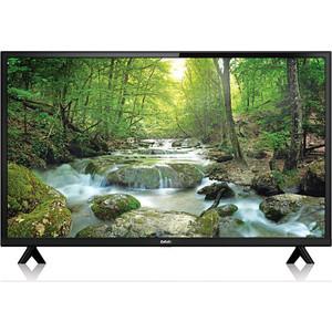 LED Телевизор BBK 32LEM-1060/T2C