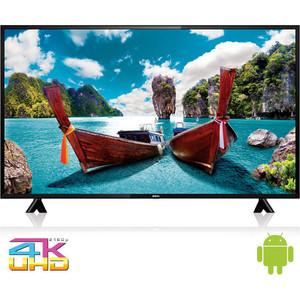 LED Телевизор BBK 50LEX-8158/UTS2C