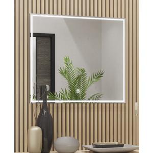 Зеркало VIGO Marta Classic 100 (4640027141537)