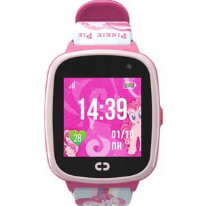 Детские умные часы JET Kid Pinkie Pie