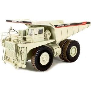 Радиоуправляемый самосвал Hobby Engine Mining Truck масштаб 1/24 2.4G - HOB-808NEW