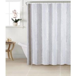 Штора для ванной Swensa Napa 180х180 см (SWC-90-60) штора для кухни тд текстиль асти 29437 кремовый золотой 180 х 300 см