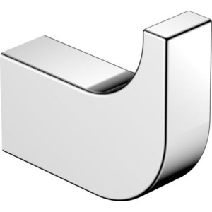 Крючок Swensa Classic хром (17700-01)